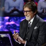 How Kaun Banega Crorepati and Amitabh Bachchan killed a good