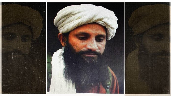 Al-Qaeda's South Asia chief Asim Umar 'killed in Afghanistan'
